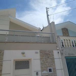 Serviço de instalação de cerca elétrica