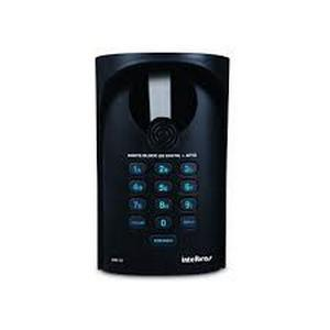 Serviço de instalação de interfones