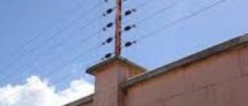 Instalação e manutenção de cerca eletrica