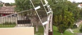 Valor para instalação de cerca eletrica